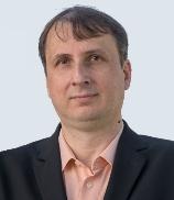 mag. Bojan Dobaj, univ. dipl. ing. el.