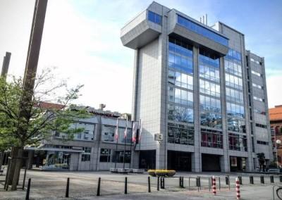 Nova kreditna banka Maribor