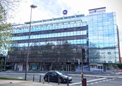 Ljubljanska banka Maribor
