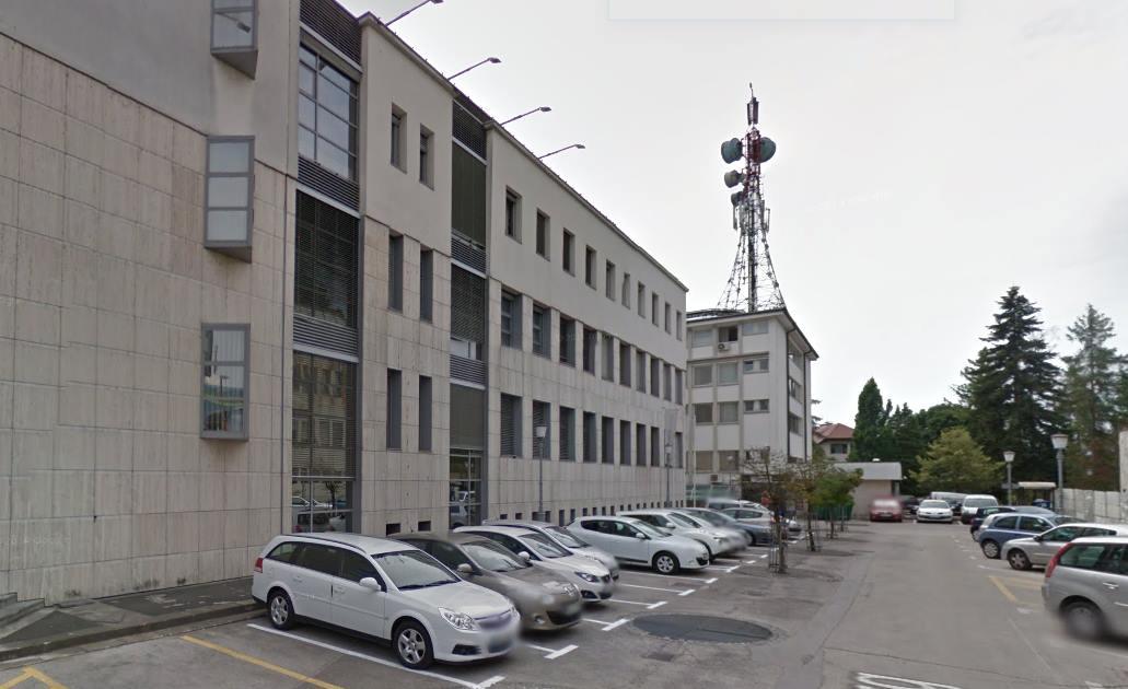 Telekom Novo mesto